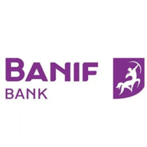 Banif Plus Bank